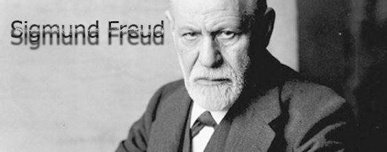 ประวัติซิกมุนด์ ฟรอยด์ (Sigmund Freud) นักจิตวิทยาชื่อดัง